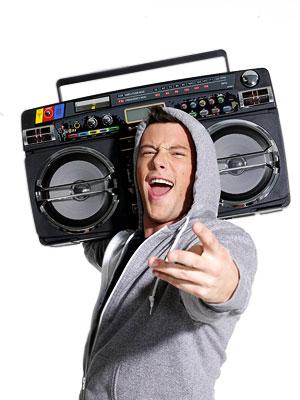 File:Glee-Cory-Monteith l.jpg