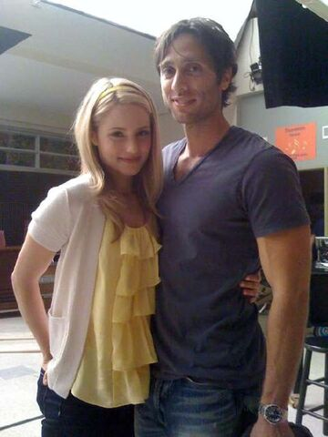 File:Glee28.jpg