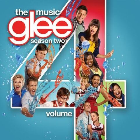 File:Glee The Music, Volume 4.jpg