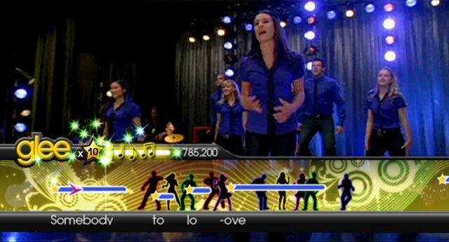 File:Karaoke003.jpg