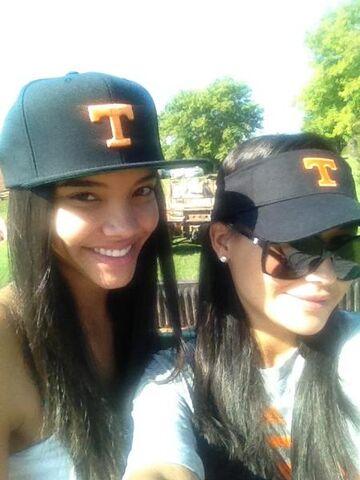 File:Rivera girls.jpg