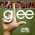 Thumbnail for version as of 23:32, September 9, 2011