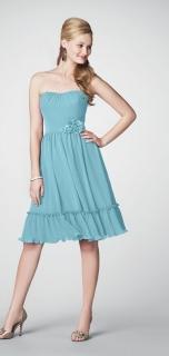 File:B dress 1.jpg