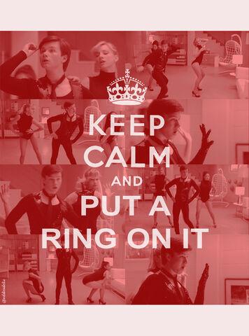 File:Keep Calm-Single Ladies.jpg