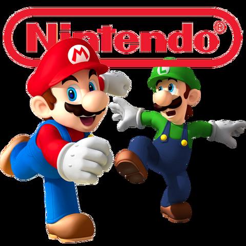 File:Nintendo-Logo-2-512.png