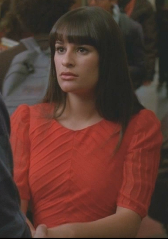 File:Rachel blouse.png