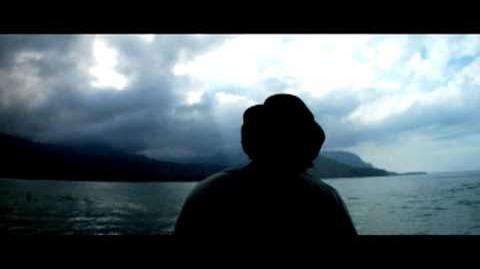 Thumbnail for version as of 02:33, September 23, 2012