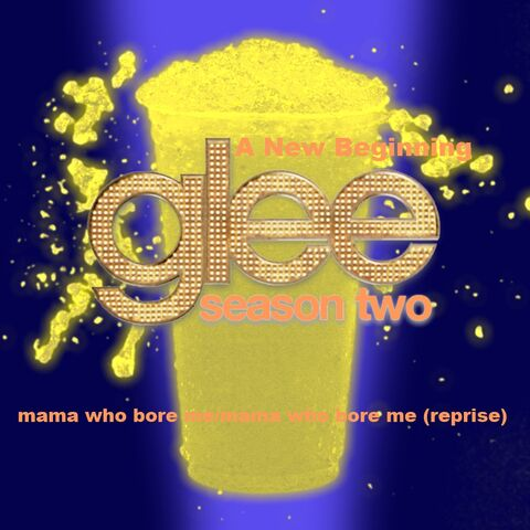 File:Mama who bore me-mama who bore me (reprise).jpg