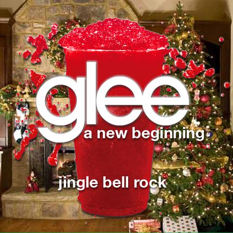 File:JingleBellRock.png