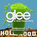 Thumbnail for version as of 17:15, September 17, 2012