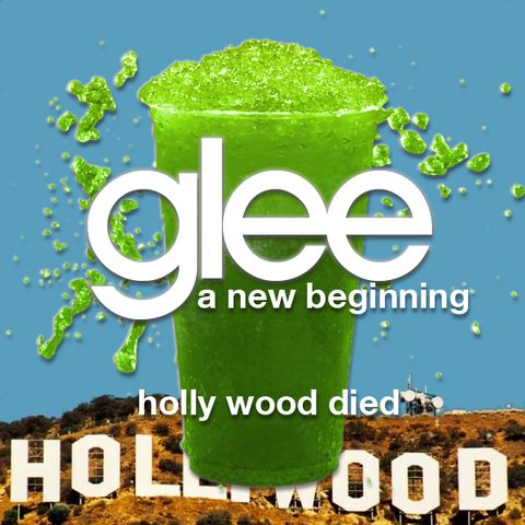 File:HollyWoodDied.png