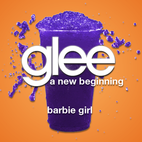 File:BarbieGirl.png