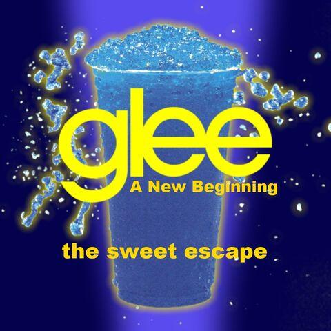 File:The sweet escape.jpg