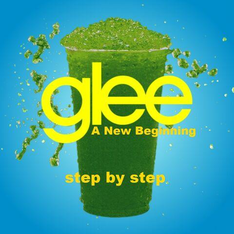 File:Step by step.jpg