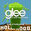 Thumbnail for version as of 16:55, September 17, 2012