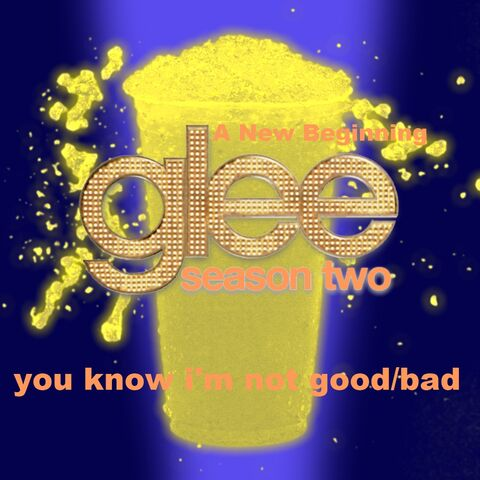 File:You know i'm not good-bad.jpg
