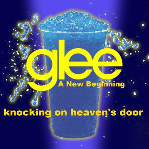 File:Knocking on heaven's door.jpg