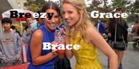 The Brace Team