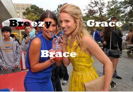 File:Brace.png