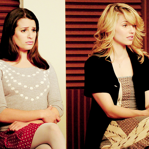 File:Faberry-2X15-lea-michele-and-dianna-agron-19849818-500-500.png