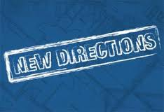Newdirections