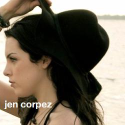 JenCorpez