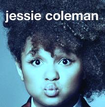 JessieColeman
