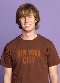 Jon-heder-plainclothes