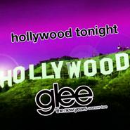 Hollywoodtonight