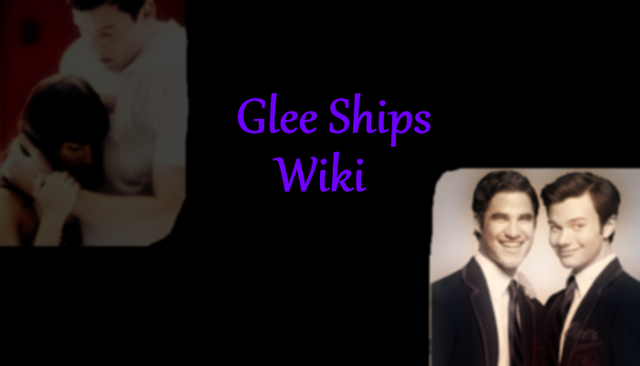 File:Glee Ships.png