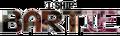 Thumbnail for version as of 03:31, September 9, 2011