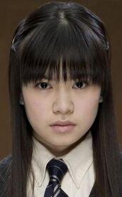 270px-Cho Chang Profile