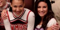 The Pezberry Team