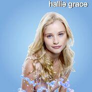 HallieS4Promo