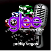 438px-Prettyvegas