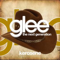 382px-Kerosene
