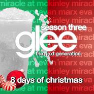 8daysofchristmas