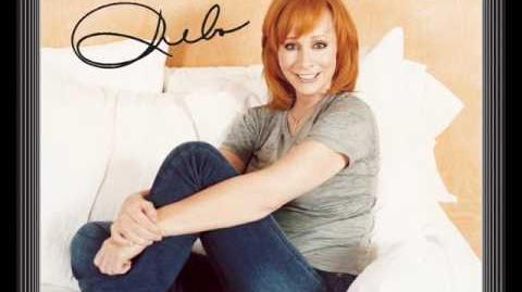 Don't Forget Your Way Home - Reba