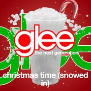507px-Christmastime
