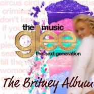 185px-TheBritneyAlbum