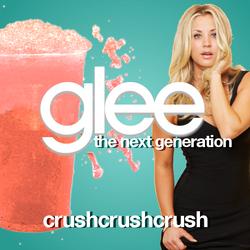 Crushcrushcrush