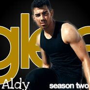 AldyS2Promo