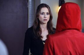Red Coat and Spencer 3x24