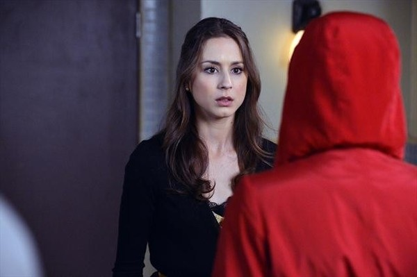 File:Red Coat and Spencer 3x24.jpg