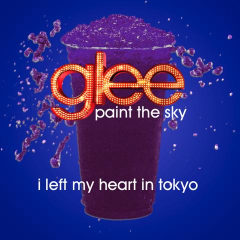 File:I left my heart in tokyo slushie -2.png