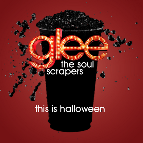 File:This is halloween slushie.png