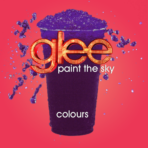 File:Colours slushie.png
