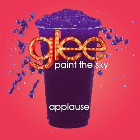 File:Applause slushie.png