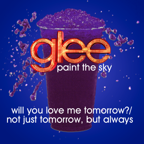 File:Will you love me tomorrow?-not just tomorrow, but always slushie -2.png