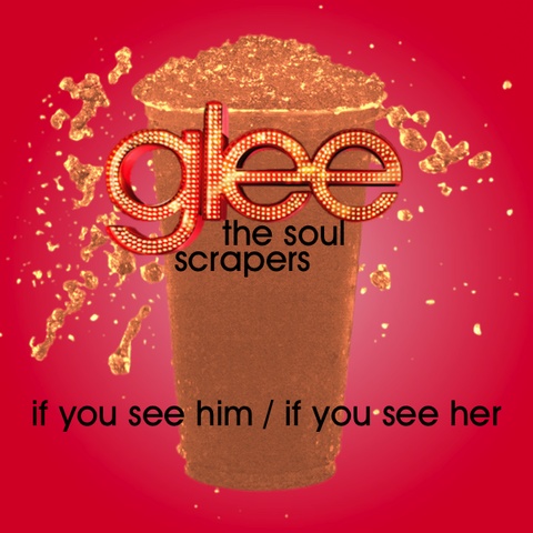 File:If you see him - if you see her slushie.png